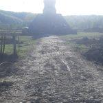 Dan Ilie Morega: Dezastru la Monumentul lui Tudor!