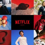 Netflix a lansat primul magazin online cu produse inspirate din seriale
