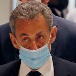 07:17 Închisoare cu executare cerută pentru Nicolas Sarkozy