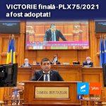 13:34 Legea de reducere a vârstei de pensionare, ADOPTATĂ în Camera Deputaților