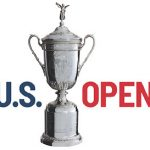 US Open, cu public la capacitate maximă