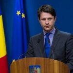 16:00 Fost ministru al Energiei, urmărit penal pentru fals în declarații