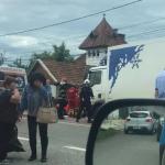 10:03 ITM Gorj anunță anchetă după accidentul de la Telești