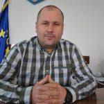 Adi Cîmpeanu: Nu avem nicio finanțare. Stăm și ne uităm la documentație