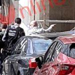 09:04 Dosarul Ydail 2. Apropiații lui Iordache și funcționarii CJ Gorj rămân în libertate