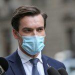 11:17 Andrei Baciu: Vaccinurile ne protejează şi de noile variante ale tulpinii virale SARS-CoV2
