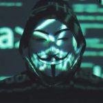 """Elon Musk, ţinta grupării de hackeri Anonymous: """"Ți-ai întâlnit adversarul. Așteaptă-ne!"""""""
