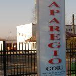 18:51 Consumuri de apă umflate de angajaţi Aparegio. Poliţia face cercetări