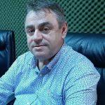 """Berca: Deocamdată nu este """"meci"""" în PNL Gorj. Primarii au fost sprijiniți de Dan Vîlceanu"""