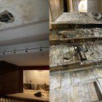 Casele de cultură din Motru și Târgu-Jiu au devenit ruine