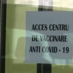 Întreabă oamenii pe stradă dacă vor să se vaccineze. Medicul Pantiș: Nu vrem să se piardă nicio doză