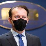14:18 Cîţu: PNRR este, în procent de 95%, deja negociat cu Comisia Europeană