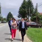 Cojocaru: Înclin să cred că alegerile trebuiau câștigate din toamnă