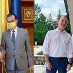 Pecingină: Mă bucur că Iordache s-a poziționat