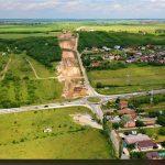15:45 Tronsonul 1 al drumului expres Craiova-Pitești mai întârzie un an