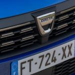 Dacia își schimbă logoul cunoscut de toți românii. Cum va arăta noua emblemă
