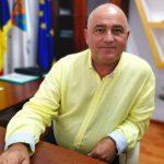 Leuștean: Nu cred că Iordache va candida