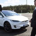Elon Musk, cel mai tare homeless din lume. Miliardarul vrea să îşi vândă şi ultima casă