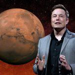 Elon Mask, fondatorul SpaceX, plănuieşte să colonizeze Marte