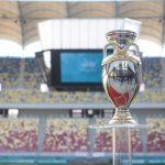 10:32 Tabloul optimilor de finală ale EURO 2020. Campioana mondială vine pe Arena Națională