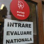 11:42 Rezultatele la Evaluarea Naţională au fost publicate