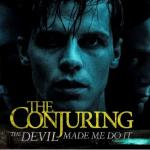 """Filmul horror """"The Conjuring: The Devil Made Me Do It"""", debut pe primul loc în box ofice-ul nord-american"""