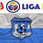 Gilortul Târgu-Cărbunești se pregătește pentru un nou sezon de Liga 3