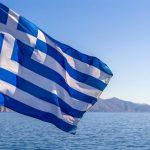 19:41 Atenționare de călătorie pentru Grecia. Autoritățile au emis o avertizare de fenomene meteo extreme