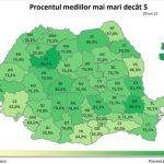 14:21 74,8% promovabilitate, în Gorj, la Evaluarea Națională. Nicio medie de 10