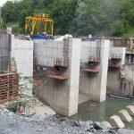Pecingină: Am încredere că se vor relua lucrările la hidrocentralele de pe Jiu