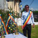 Consilierii PSD cer demisia de onoare a primarului Ianăși