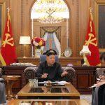 Criză alimentară în Coreea de Nord. Kilogramul de banane a ajuns la 45$