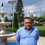 AGENDA PRIMARULUI. Invitat: Mădălin Ungureanu, primarul comunei Bălești