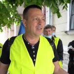 Tomescu: Dacă întâmpinăm greutăți, din septembrie ieșim la proteste. Vor fi ample
