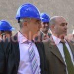09:11 Marciuc și Iovan susțin legea de reducere a vârstei de pensionare