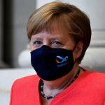 Angela Merkel și-a făcut rapelul cu un alt ser, după prima doză de vaccin AstraZeneca