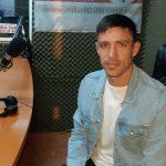 Sportul Gorjean din data de 15 iunie 2021. Invitați: Dragoș Militaru, antrenor fotbal; Adrian Marcu, profesor Radiogoniometrie