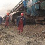 15:07 PSD Gorj: Am respectat promisiunea făcută minerilor și energeticienilor