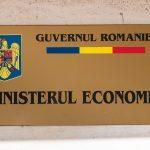 07:19 Ministerul Economiei lansează schema de ajutor pentru HoReCa