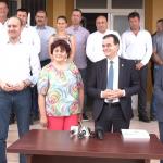 Orban: Vîlceanu este un fel de șef de campanie al lui Cîțu