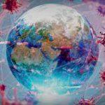 07:23 Pandemia intră în declin