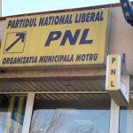 Alegerile din PNL Motru, contestate. 5 voturi diferență între Matei și Iorga