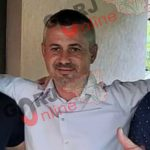 08:20 Romanescu l-a suspendat pe șeful din Poliția Locală Târgu-Jiu care a bătut un om pe stradă