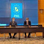 07:06 Virgil Popescu: Reformele din domeniul energetic, susţinute prin PNRR, vor fi dublate de programe de protecţie socială