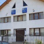 Scandal PSD-PNL la Samarinești. Giurgescu: Am solicitat verificarea legalității documentelor