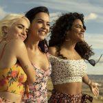 """Trailerul oficial al celui de-al doilea sezon """"Sky Rojo"""", lansat"""