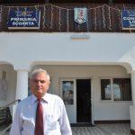 Sceptic privind PNRR-ul. Primarul Stamatoiu: Pentru noi vor fi doar vorbe