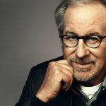 Steven Spielberg, un critic al paltformelor de streaming, parteneriat cu Netflix