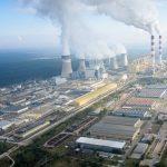 18:09 Polonia intenţionează să închidă, până la finele lui 2036, cea mai poluantă termocentrală din Europa