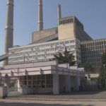 15:00 Cinci firme sunt interesate de achiziţia Termocentralei Mintia